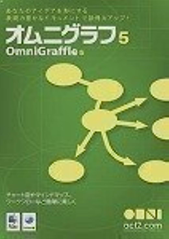 糸プランテーションブラジャーオムニグラフ 5