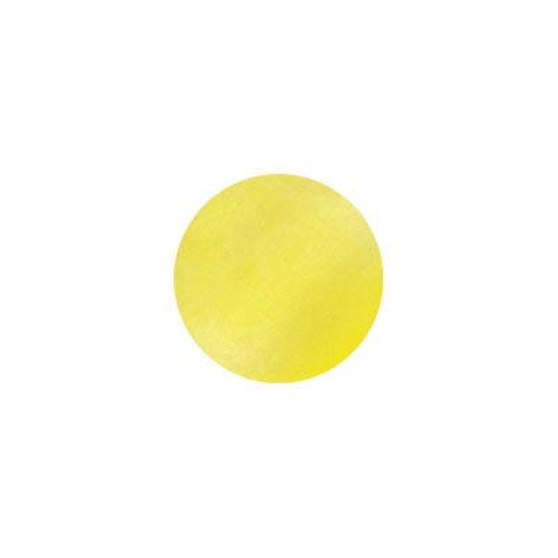 アスリート焦がすフルーツ野菜ミラージュ カラーパウダー スペリオールシリーズ S/WG-2 7g