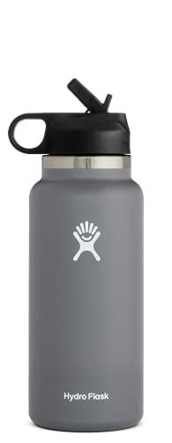 Hydro Flask Wide Mouth Coffee Mug