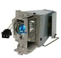 HFY marbull BL-FP190E/SP.8VH01GC01 Lámpara de Repuesto con Carcasa para Optoma HD141X HD26 GT1080 W316 DH1009 H182X S316 X 316 GT1080darbee
