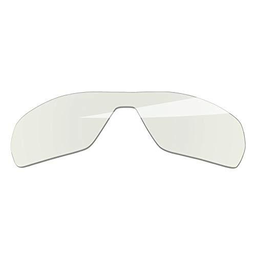 BlazerBuck Polarisierte Ersatzgläser für Oakley Offshoot OO9190