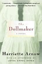 Dollmaker (71) by Arnow, Harriette [Paperback (2003)]