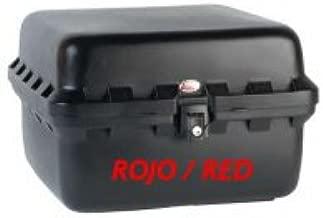 PUIG - 0468B/72 : Cofre baul especial grande reparto MAXI BOX (LLAVE)