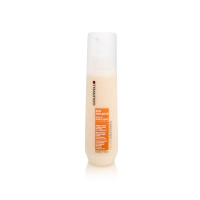 Goldwell Dual Senses Sun Reflects Leave In Protect Spray 150ml