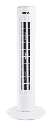 Jocca Ventilador DE Torre - 45W