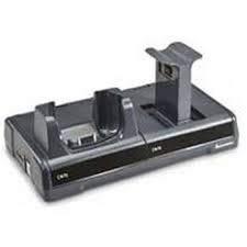 Big Save! Intermec DX1A01A10 Desktop Dock for Series CN70/CN70e Mobile Computer, Includes NA Power S...