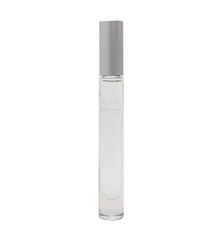 Estee Lauder Pleasures Eau de Parfum Rollerball, 0.2 Fl. Oz