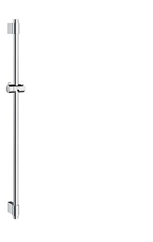 hansgrohe Unica' Varia 1,05m Bild