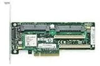 Certified Refurbished HP 405831-001 HP SMART ARRAY P400 SAS CONTROLLER aka 405831001 447029-001