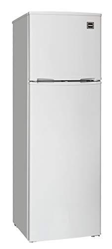 RCA RFR1085 10.0 cu. ft. Refrigerator/Freezer, 10, White