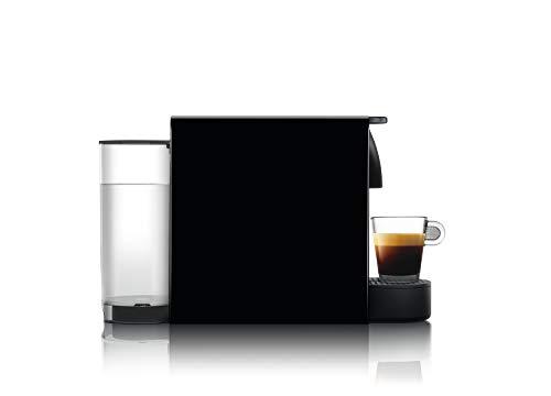 Nespresso XN1108PR5