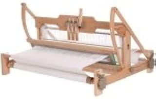 Folding Table Loom 4 Harness 16 Inch By Ashford