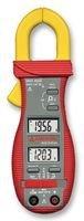 Amprobe ACD-14 PLUS Wechselstromzange mit Dualanzeige, 600 AAC, 2 mADC, AVG