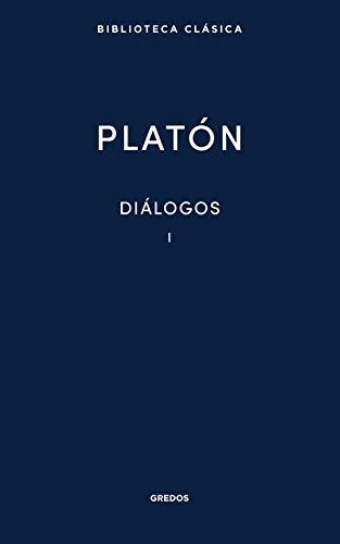 2. Diálogos I (NUEVA BCG)