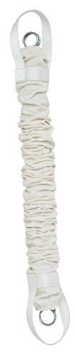 AMAZONAS Spiralfeder Woopy 44 cm bis 15 kg