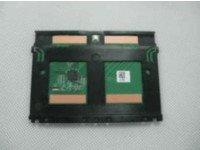 Ersatzteil: Asus Touchpad, 04060-00280000