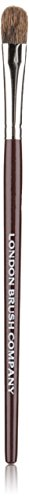 London Brush Company Makeup Pennello LBC Classic N. 15Luxe Shadow Fluff Med, 1pezzi