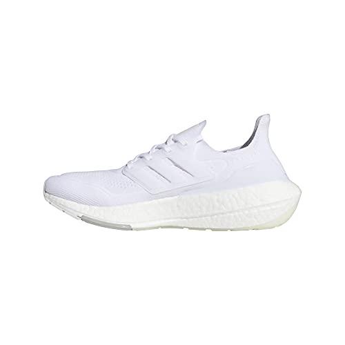 adidas Men's Ultraboost 21 Running Shoes,