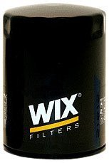 WIX Filters - 51515 Spin-On Lube Filter, Pack of 1