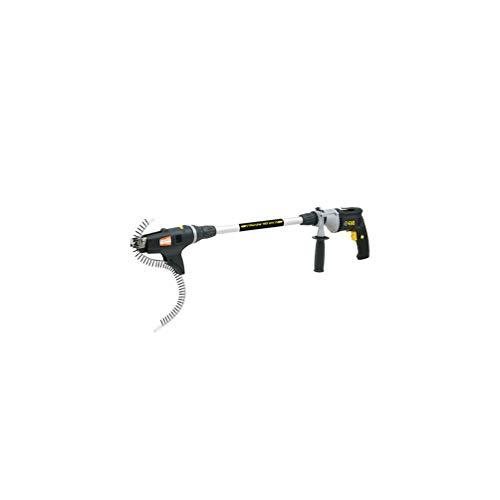 Fartools 115013 - Atornillador automático con placa de placa (550 W)