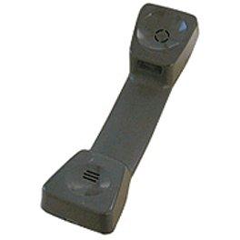 Avaya Euro Gray Handset (For Definity 6400 Series & Partner Series 1 Phones ) -  Avaya Inc., 111401-05