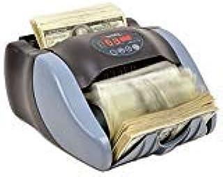 Cassida 5510 UV Basic Bill Counter