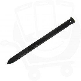 Stylus Pen für T390F, T395F Samsung Galaxy Tab Active 2 - Black