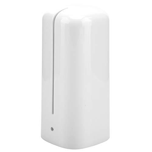 BOTEGRA Purificador De Aire del Refrigerador, Purificador del Refrigerador De La Desodorización para Los Gabinetes De Zapatos