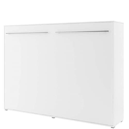Furniture24 -  Schrankbett Concept