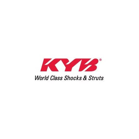 KYB KIT 4 FRONT /& REAR shocks struts 2005-09 PONTIAC G6