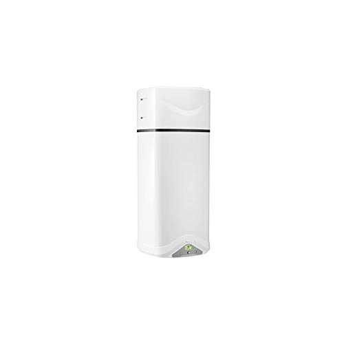 Scaldabagno a pompa di calore 80 litri Aquanext WH Chaffoteaux - CHAFFOTEAUX 3629075