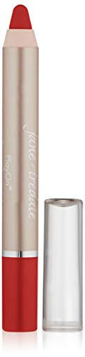 jane iredale Lip Crayon, Hot,1er Pack (1 x 2.8 g)