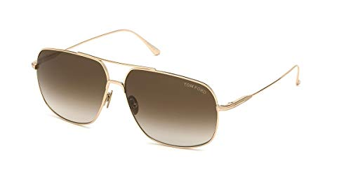 tom ford aviators - 8