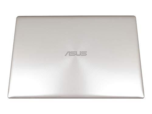 ASUS ZenBook UX303UB Original Displaydeckel 33,8cm (13,3 Zoll) Gold
