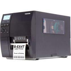 Toshiba B-ex4t110,2cm DT/TT 300dpi type 1près de bord