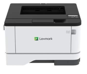 Lexmark 29S0100