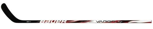 Bauer Vapor X2.0 Hockey Stick (Senior - 87 Flex)