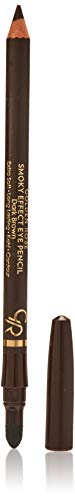 Golden Rose - Smoky Effect Eye Pencil MARRON