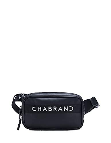 Chabrand Banane ref_44673 121 Noir 21 * 13 * 4