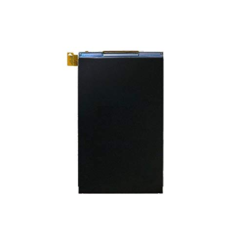 HOUSEPC Display LCD per Samsung Galaxy Core Plus G3500, Galaxy Trend 3 G3502 Schermo