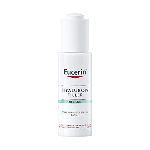 crema antimanchas eucerin fabricante Eucerin