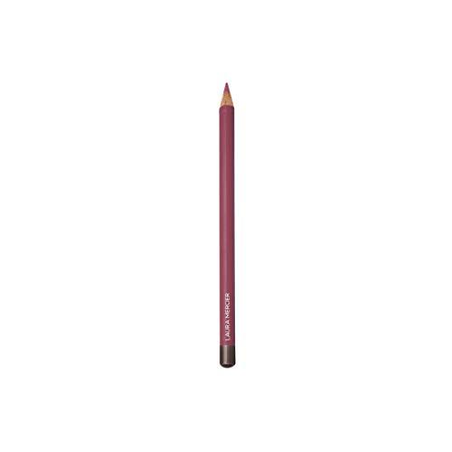 Laura Mercier Unique Longwearing Lip Liner - Macaron (Blue Pink) - 0.05 oz (1.4g)