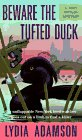 Beware the Tufted Duck