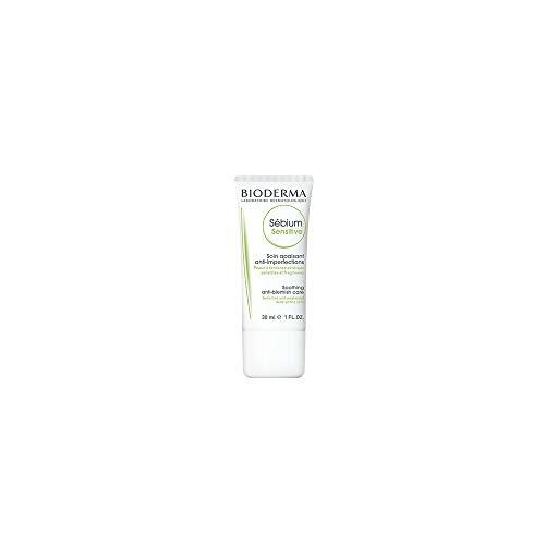 Bioderma Sébium Sensitive (30 ml)
