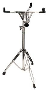Chronos Alpha Series Concert Height Snare Stand