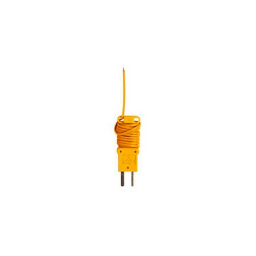 Fieldpiece ATB1 K-Type Thermocouple