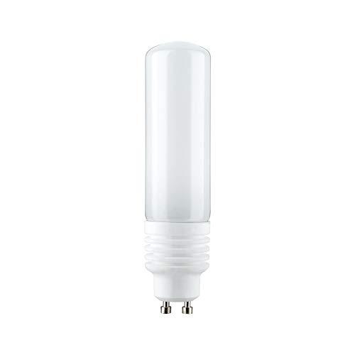 Paulmann 284.18 LED Deco Pipe 5W GU10 230V Satin Warmweiß 28418 Leuchtmittel Lampe