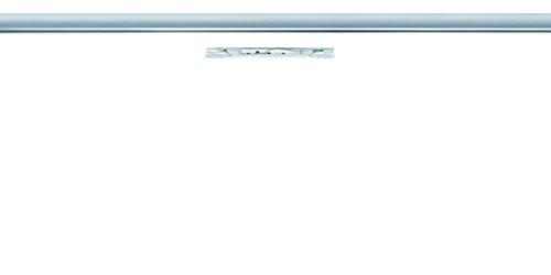 Paulmann URail LED Spot Inline Twenty 2W Transparent 20cm
