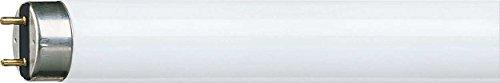Leuchtstofflampe TL-D 15 Watt 830 - Philips 15W