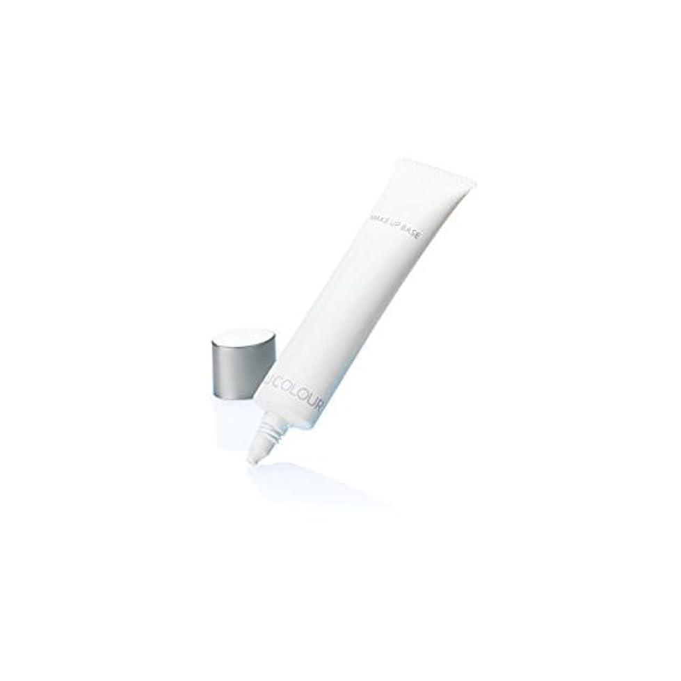 半径カップル後者ニュースキン NU SKIN UV メイクアップ ベース SPF18?PA++ クリア 03160813